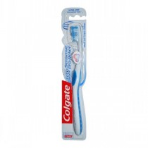Colgate 360 Sensitive Pro Relief Toothbrush