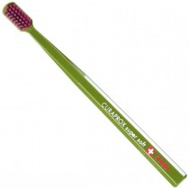 Curaprox CS3960 Sensitive Supersoft Toothbrush