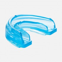 Shock Doctor Single Brace Mouthguard - main product image