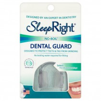 SleepRight Select Dental Guard - main product image