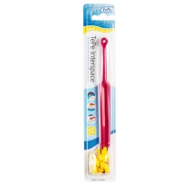 TePe Interspace Brush with 12 Refills
