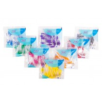 TePe Interdental Brush 25 Value Pack