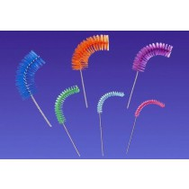 Vision Interdental Brushes