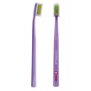 Curaprox CS1560 Sensitive Soft Toothbrush