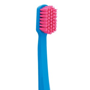 Curaprox CS5460 Ultra Soft Toothbrush
