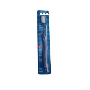 Oral-B Orthodontic Manual Toothbrush