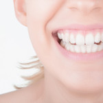 Top 5 Easy Steps to Healthy Gums